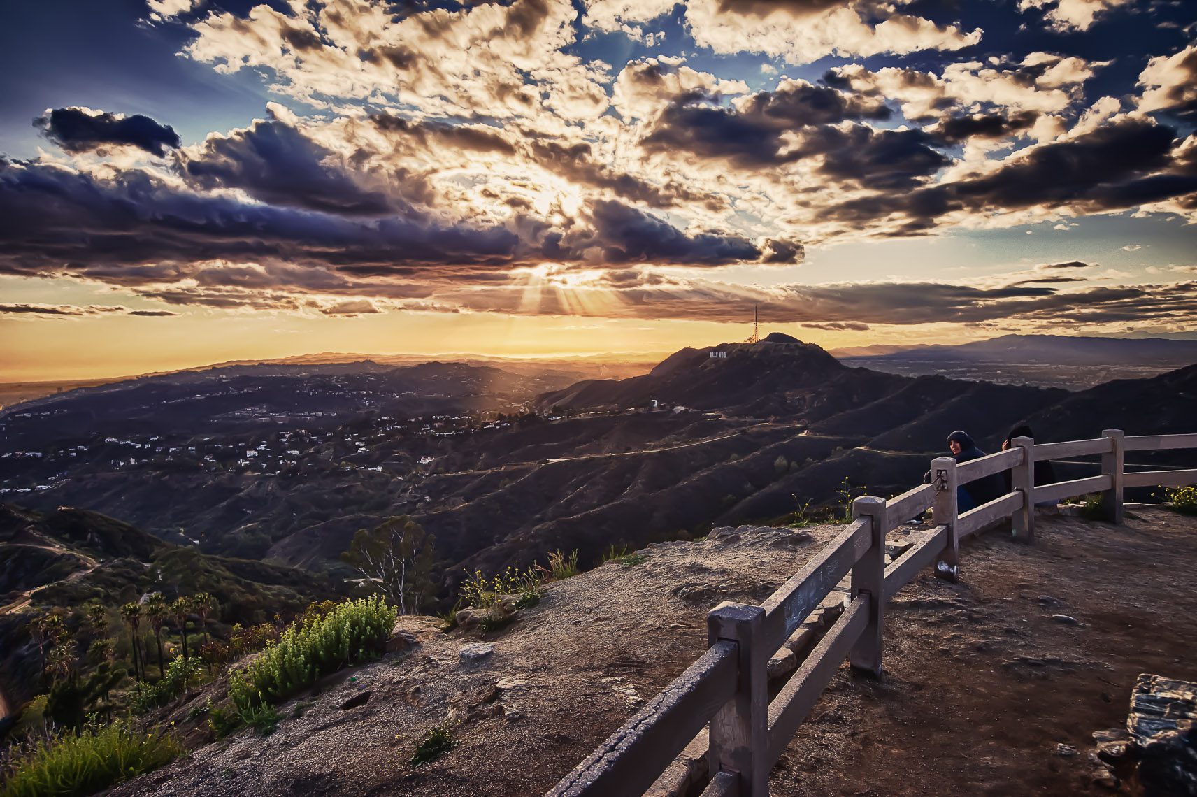 MtHollywood-290_HDR-Edit.jpg