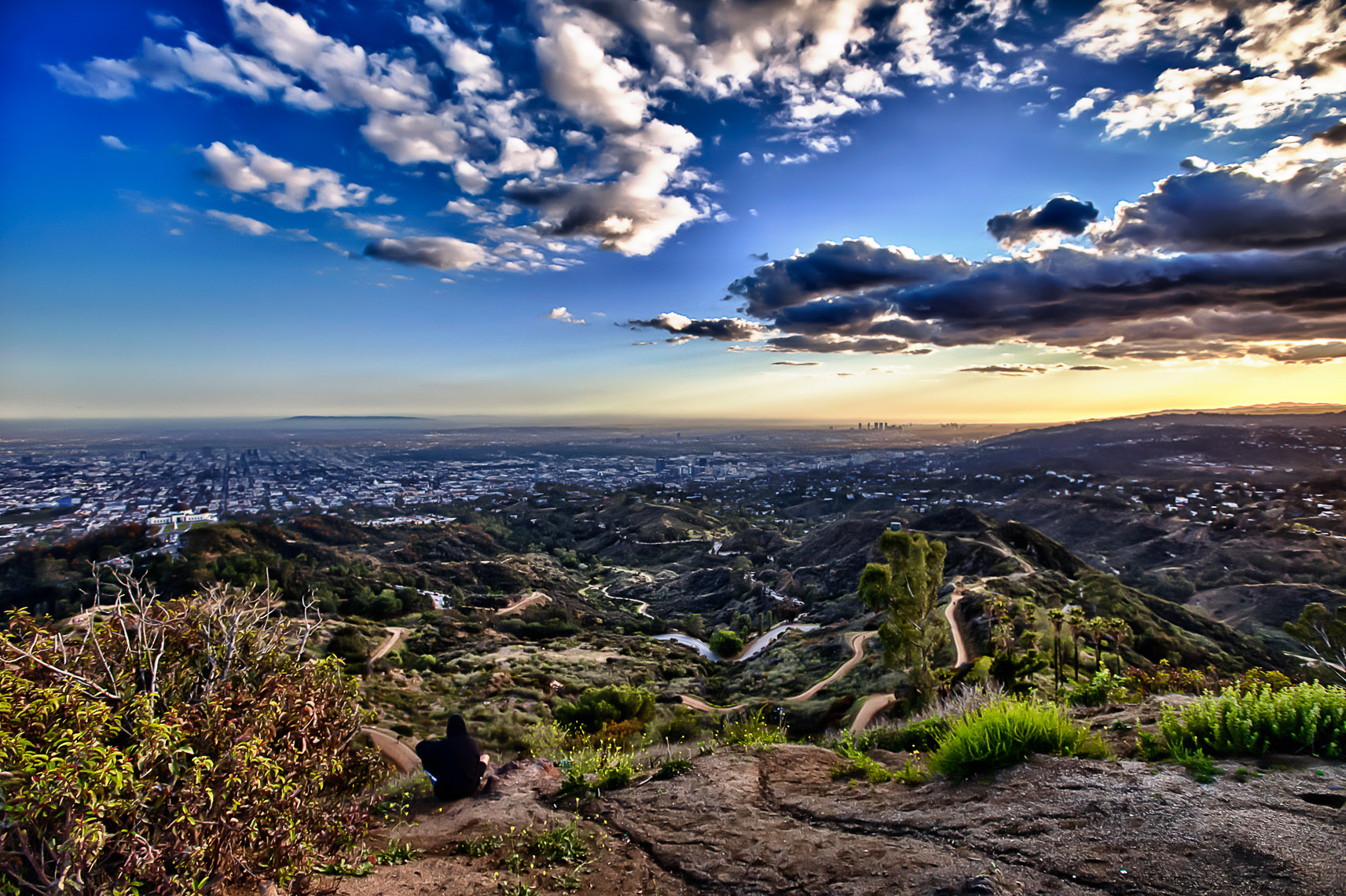 MtHollywood-296_HDR-Edit.jpg